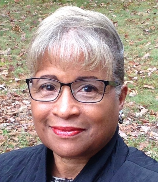 Diane Reynolds-Cane, MD