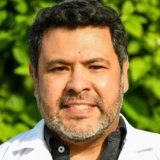 OSCAR RODRIGUEZ (RDH) HS